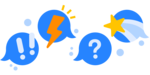 Feedback PNG Transparent HD Photo icon png