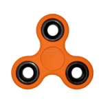Fidget Spinner PNG File icon png