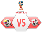 FIFA World Cup 2018 Colombia VS England PNG Clipart icon png