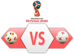 FIFA World Cup 2018 Third Place Play-Off Belgium VS England PNG Clipart icon png