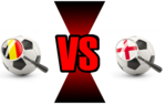 FIFA World Cup 2018 Third Place Play-Off Belgium VS England PNG Image icon png