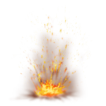 Fire PNG File icon png