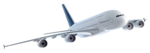 Flight Transparent PNG icon png