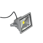 Flood Light Transparent Background icon png