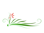 Floral PNG HD icon png