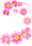 Flowers PNG Photos icon png