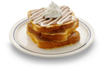 French Toast PNG Clipart icon png