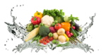Fresh Healthy Food PNG Photo icon png