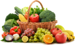 Fresh Healthy Food PNG Pic icon png