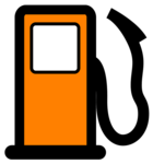 Fuel PNG Transparent Image icon png
