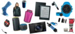 Gadgets PNG Pic icon png