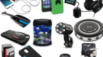 Gadgets PNG Picture icon png