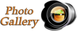 Gallery PNG HD icon png