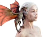 Game of Thrones PNG Clipart icon png
