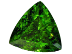 Gem Background PNG icon png