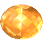 Gem PNG Clipart icon png