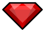 Gem PNG Free Download icon png