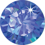 Gem PNG HD icon png