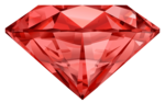 Gem PNG Photos icon png