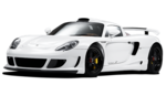 Gemballa PNG Clipart icon png
