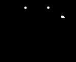 Gemini PNG Transparent Image icon png