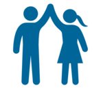 Gender PNG Photo icon png