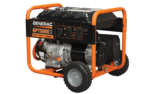 Generator Background PNG icon png