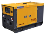 Generator PNG Free Download icon png