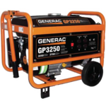 Generator PNG HD icon png