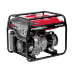 Generator PNG Photo icon png