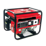 Generator PNG Photos icon png