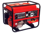 Generator PNG Pic icon png
