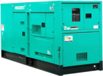 Generator PNG Transparent icon png