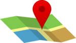 Geography PNG File icon png