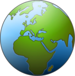 Geography PNG Free Download icon png