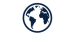 Geography PNG Pic icon png