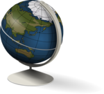 Geography PNG Picture icon png