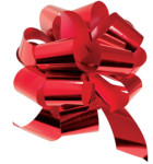 Gift Ribbon Bow PNG Free Download icon png
