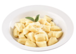 Gnocchi PNG Free Download icon png