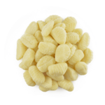 Gnocchi PNG HD icon png