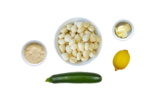 Gnocchi PNG Photos icon png