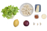 Gnocchi PNG Pic icon png