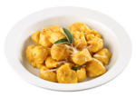 Gnocchi PNG Picture icon png