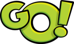 Go PNG HD icon png