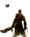 God of War PNG Photos icon png
