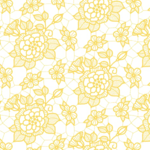 Gold Lace Transparent Images PNG icon png