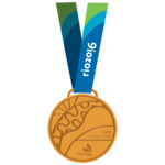 Gold Medal PNG Photos icon png