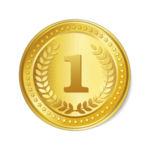 Gold Medal PNG Pic icon png