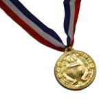 Gold Medal Transparent Images PNG icon png
