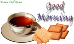 Good Morning PNG Transparent icon png